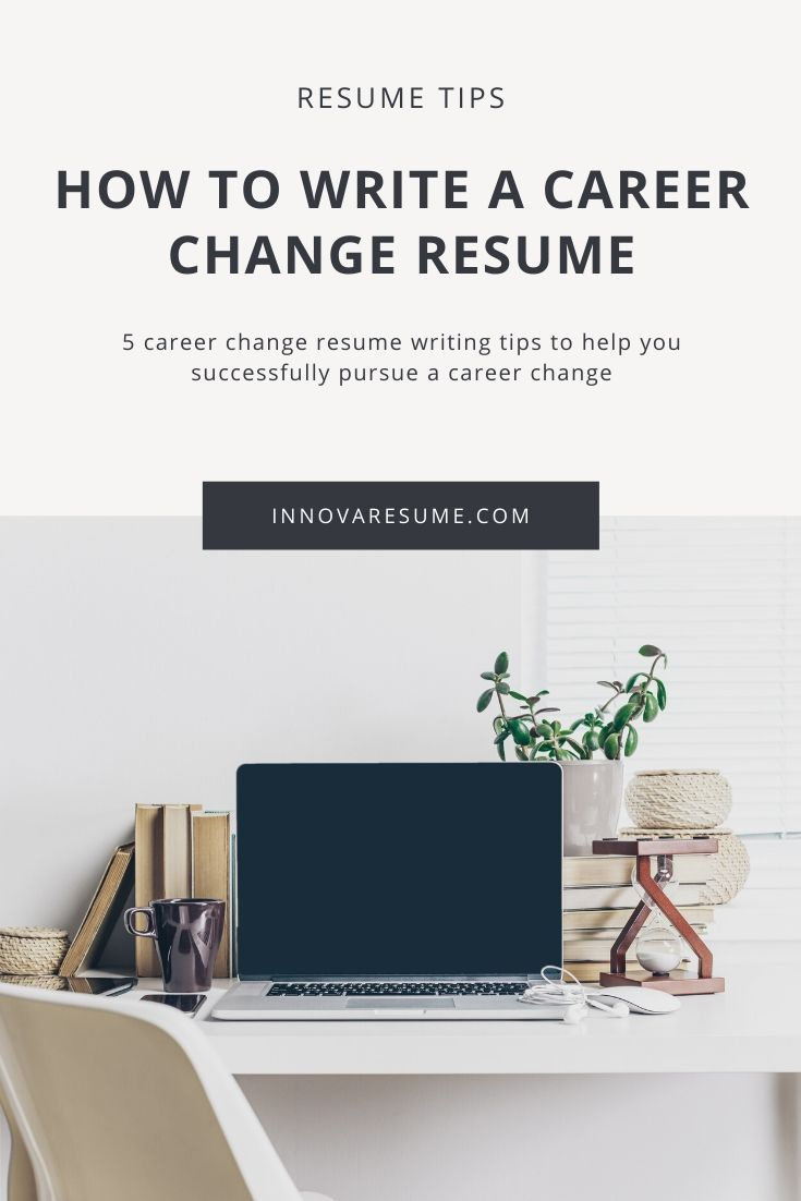 to write career change resume innova modern templates in tips writing services for teens Resume Career Change Resume Writing Services
