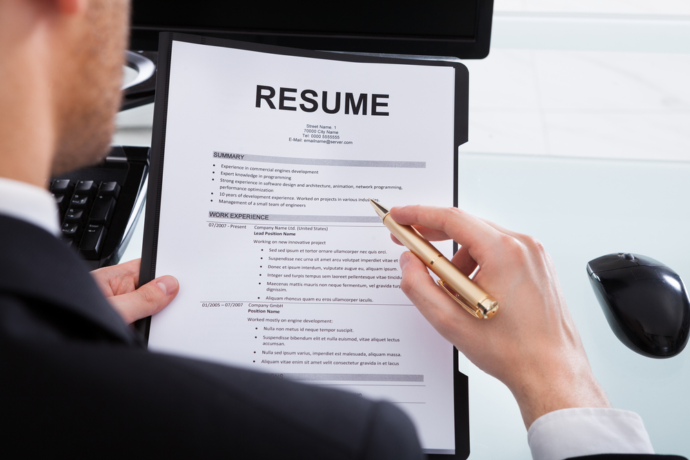 to write compelling resume linkedin profile bullets hellmann career consulting and Resume Resume And Linkedin Profile Writing