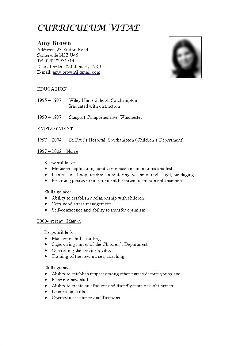 to write cv writing resume services jobs for teachers your own order of cover letter and Resume Write Your Own Resume