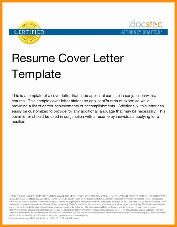to write resume email cover letter sample send for job format emails sending by samples Resume Sample Letter For Sending Resume Via Email