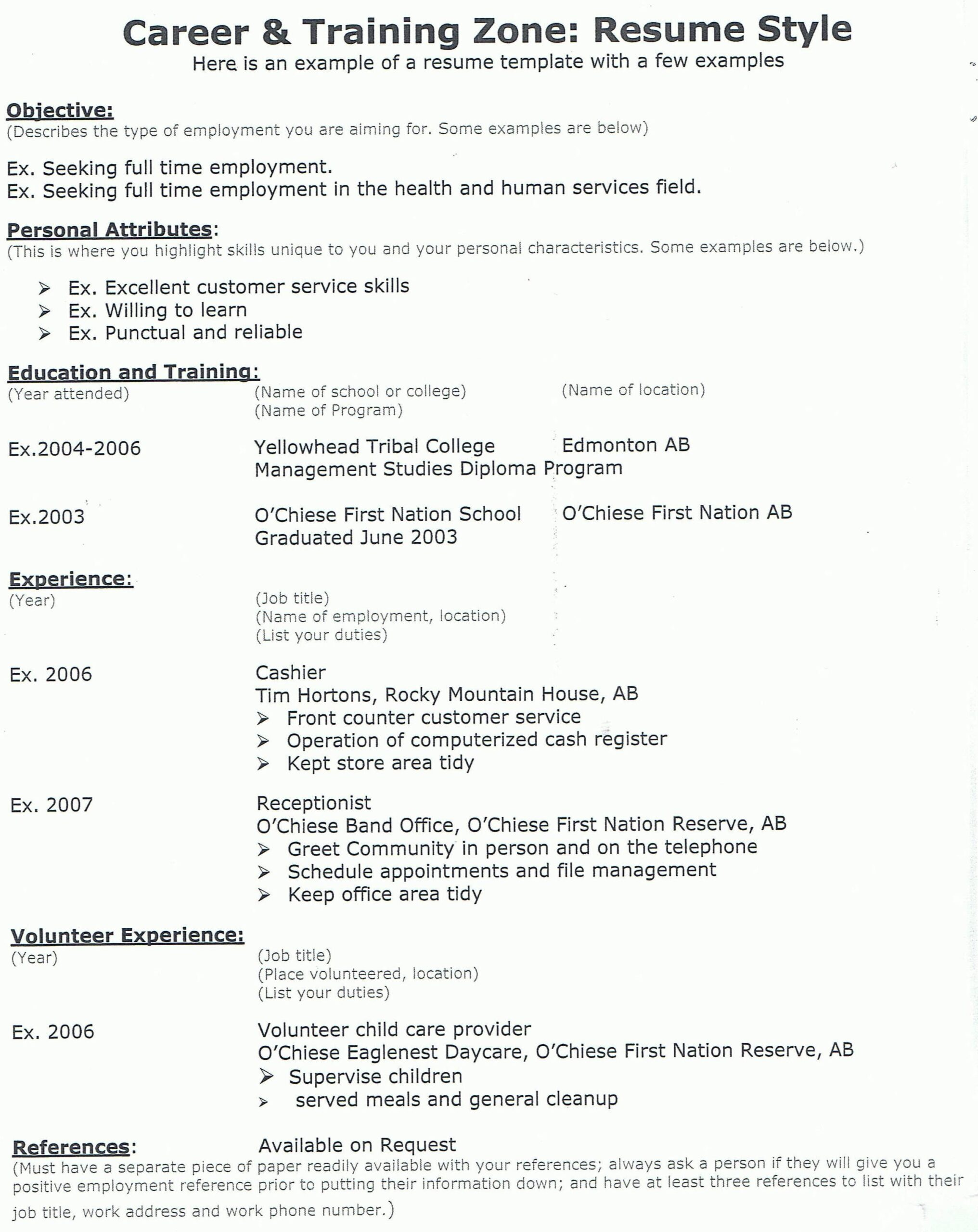 to write resume example sample examples free letter and cover hd good tim hortons Resume Tim Hortons Resume Sample