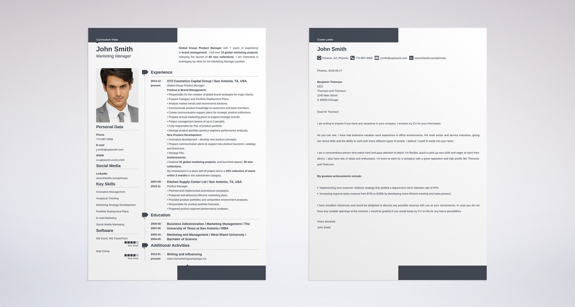 to write resume for job professional writing guide ways make your better appen free Resume Ways To Make Your Resume Better