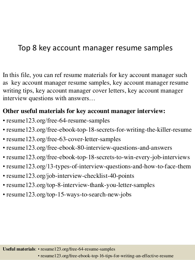 top account manager resume samples corporate gsu review sample for sap fico consultant Resume Corporate Account Manager Resume
