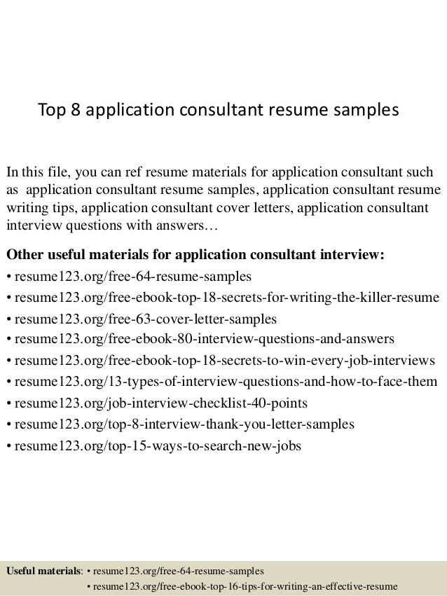 top application consultant resume samples mortgage sap production planning bpo fresher Resume Mortgage Consultant Resume