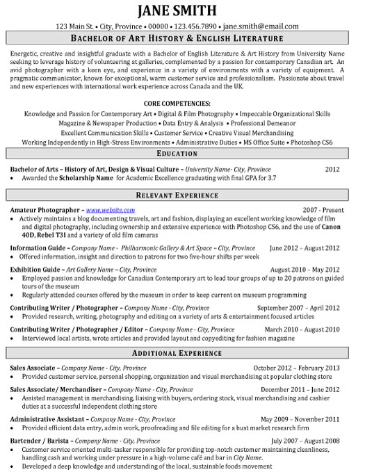 top arts resume templates samples administrative analyst sample entry art inventory music Resume Administrative Analyst Resume Sample