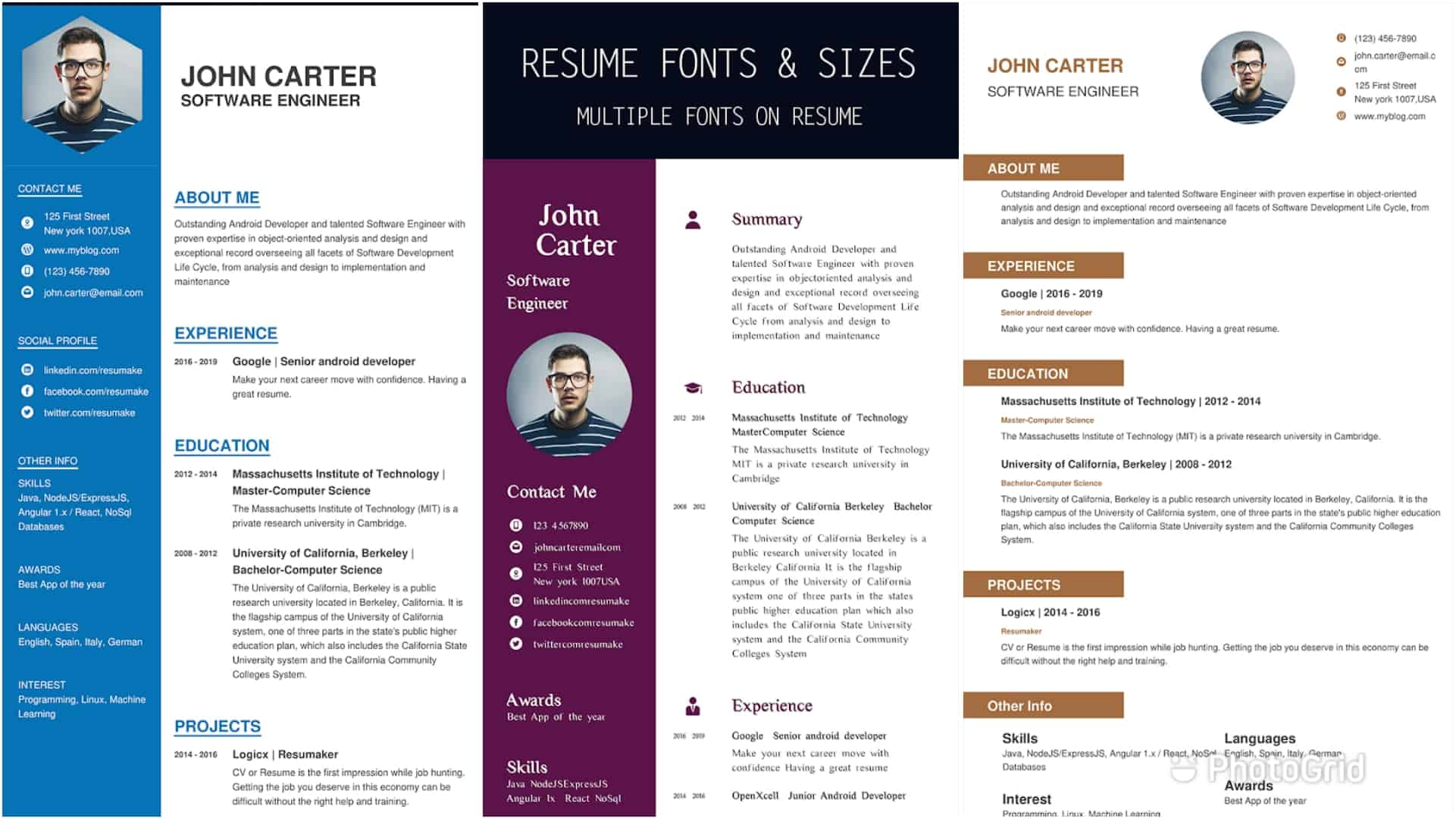 top best resume builder android apps free resumaker image june simple professional Resume Free Resume Builder 2020