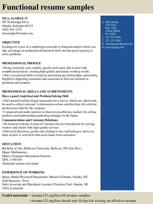 top construction project engineer resume samples objective special education examples Resume Construction Project Engineer Resume Objective