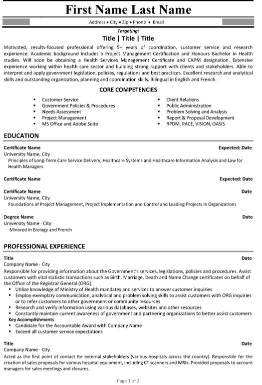 top consulting resume templates samples business consultant sample con software test Resume Business Consultant Resume Sample