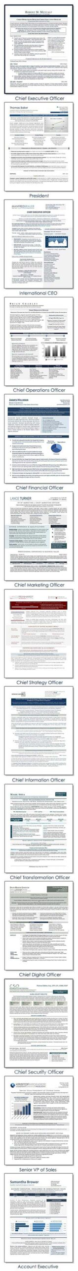 top executive resume writing services in and writer new career center builder infographic Resume Top Executive Resume Writer