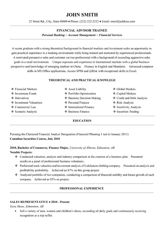 top retail resume templates samples sample professional assistant store manager office Resume Retail Sales Resume Sample