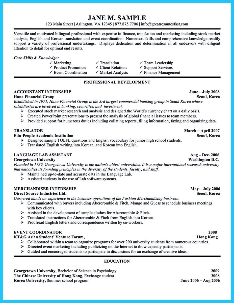 university resume samples sample law new for college teachers beautiful stock teacher Resume Georgetown Resume Template
