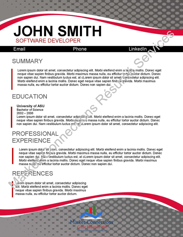 visual cv samples free resume with purchase professional writing services los angeles 2x Resume Free Professional Resume Writing Services