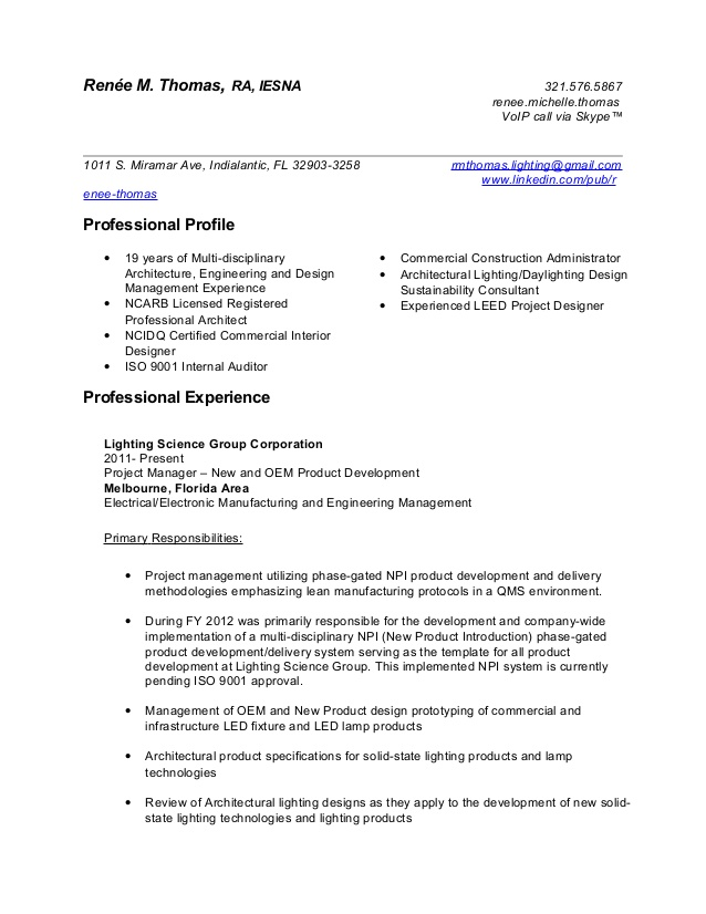 voip project manager resume sample cineplex samples renee ntu template domestic recruiter Resume Cineplex Resume Samples