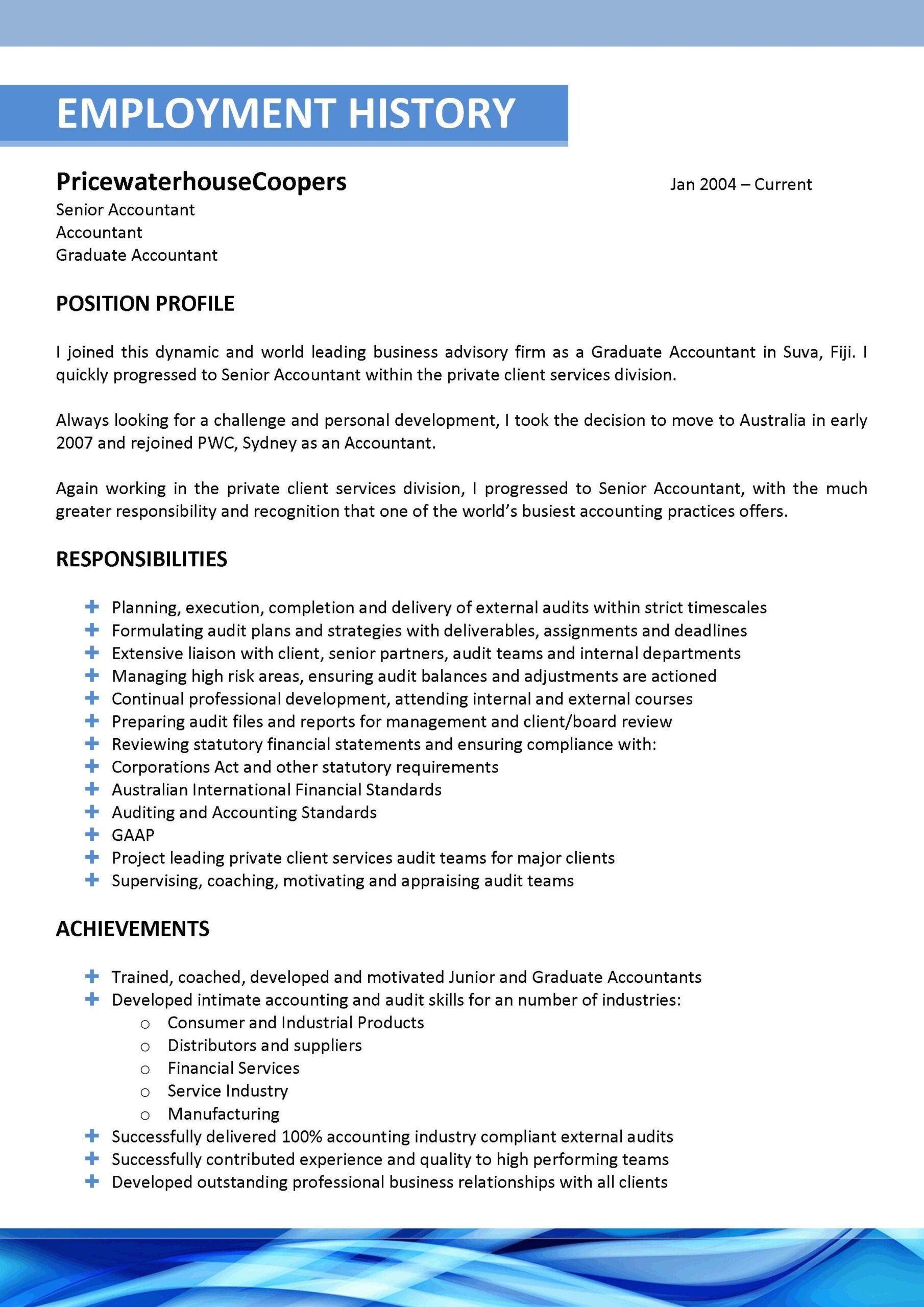 we can help with professional resume writing templates image result for template services Resume Free Professional Resume Writing Services