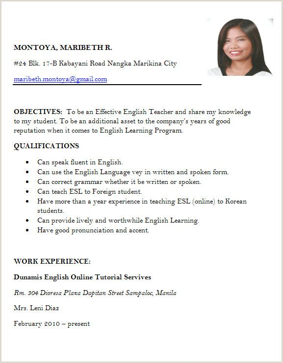 with resume format for job apply application chronological meaning medical skills Resume Job Application Resume Format