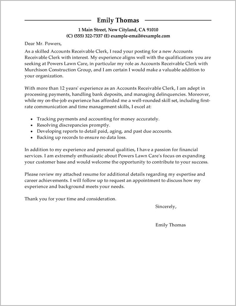 accounts payable resume cover letter for printable and downloadable gust clerk assistant Resume Accounts Payable Clerk Resume Cover Letter