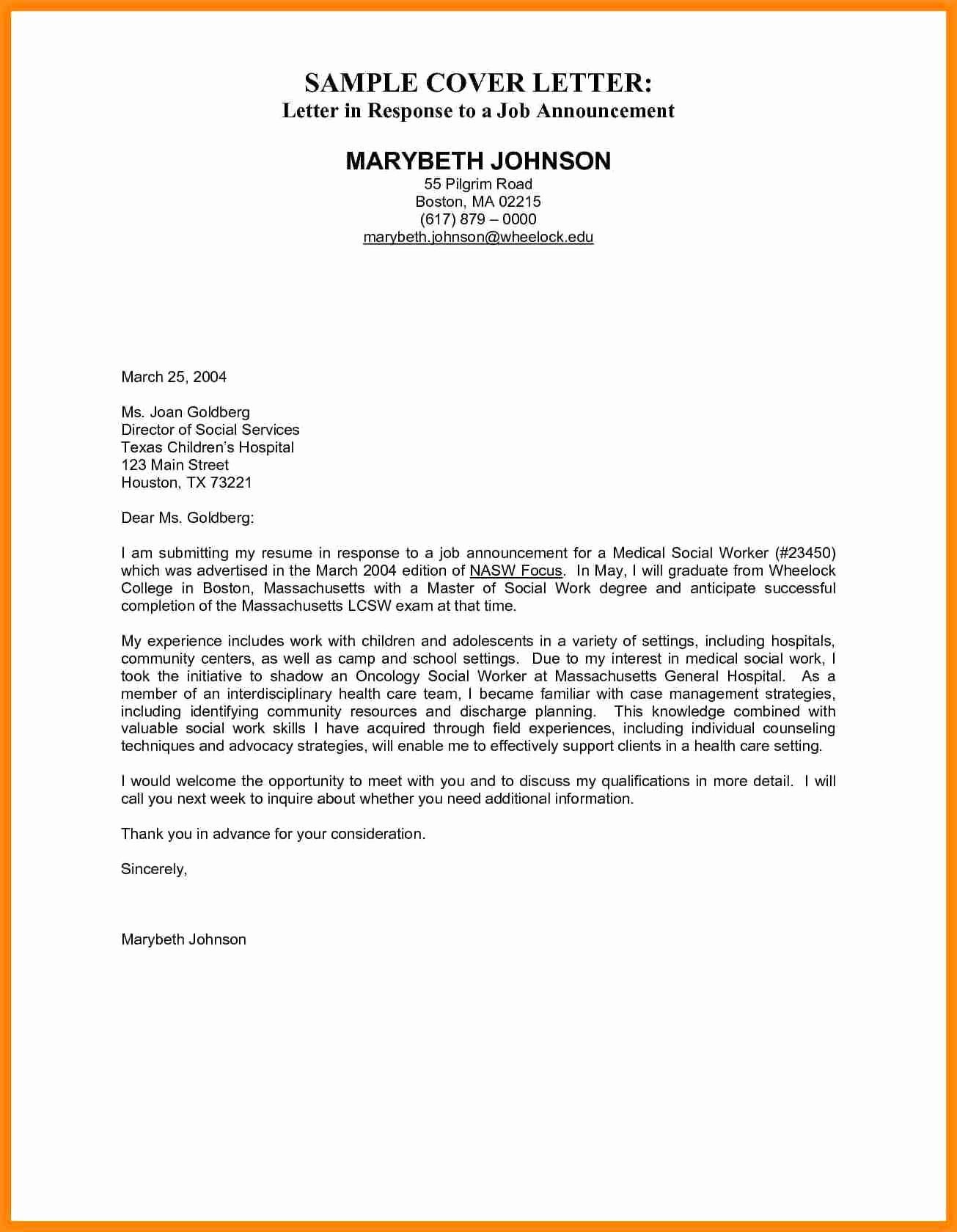 administration cover letter job resume examples for best and business process improvement Resume Best Resume And Cover Letter