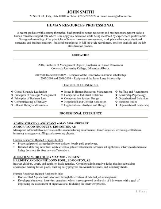 administrative assistant resume template premium samples example medical summary examples Resume Best Resume Format For Executive Assistant