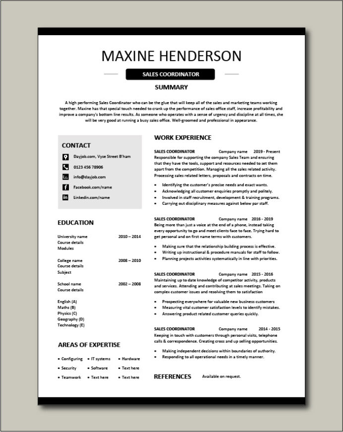 affordable resume writing services medical insurance coordinator job description for Resume Medical Insurance Coordinator Job Description For Resume