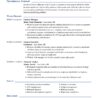 amazing finance resume examples livecareer writing professional summary for manager Resume Writing A Professional Summary For Resume