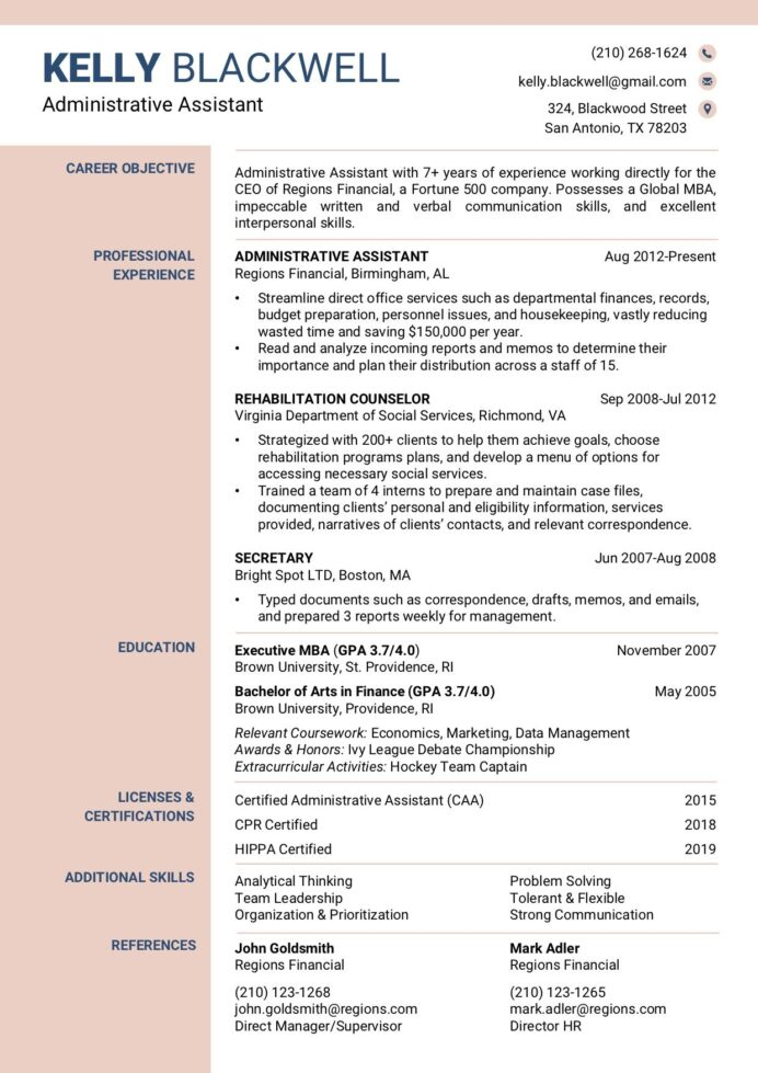 apply communication skills resume today excellent interpersonal sample medtronic format Resume Excellent Interpersonal Skills Resume