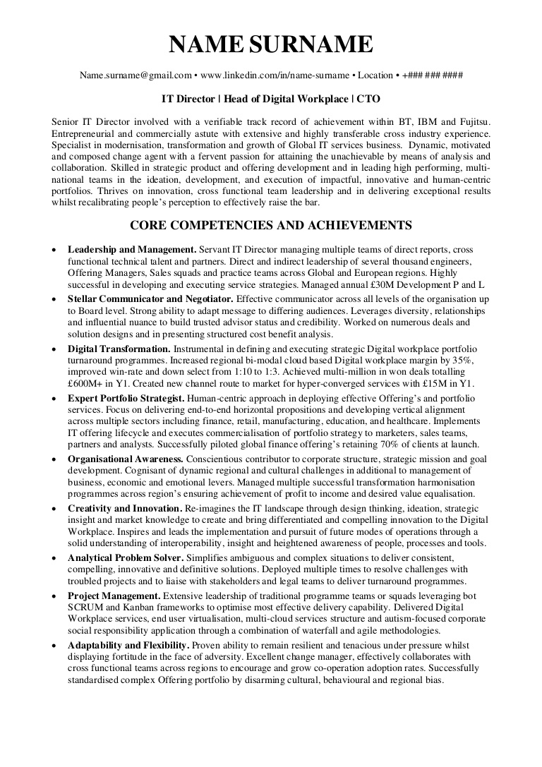 ats compliant resume template thumbnail playwright skills and strengths for objective Resume Ats Compliant Resume Template