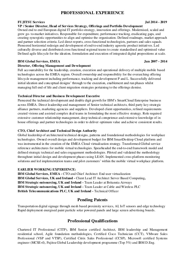 ats compliant resume template writing objective for material handler desktop support Resume Ats Compliant Resume Template