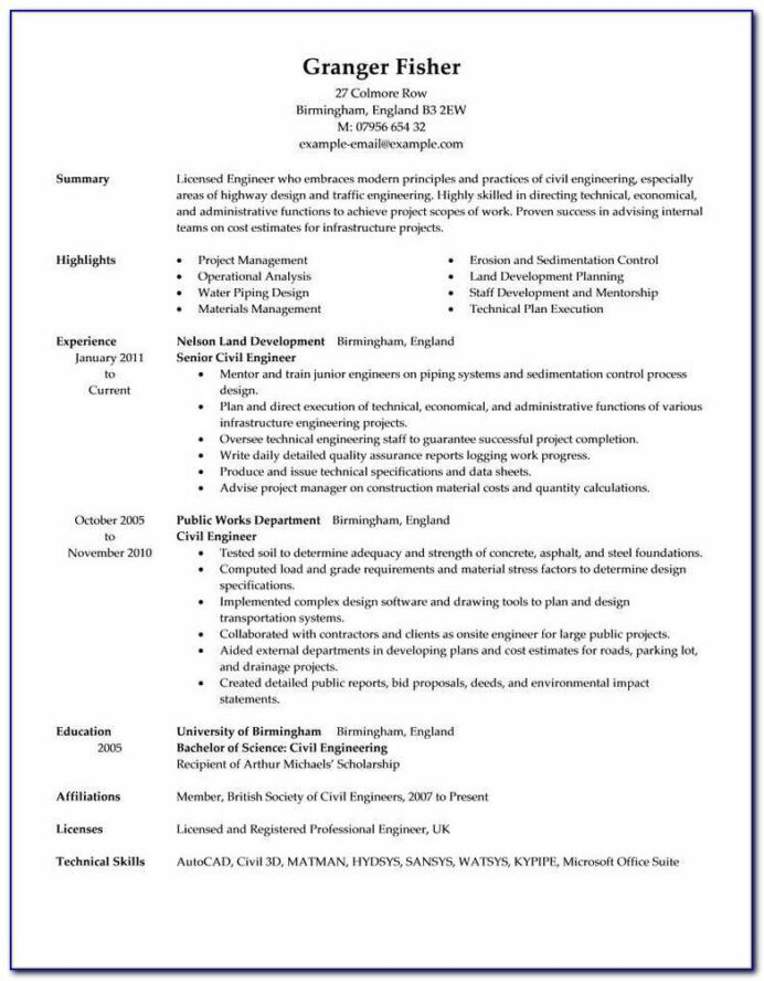 ax resume now cancel elegant reviews free professional examples vincegray2014 is make my Resume Is Resume Now Free