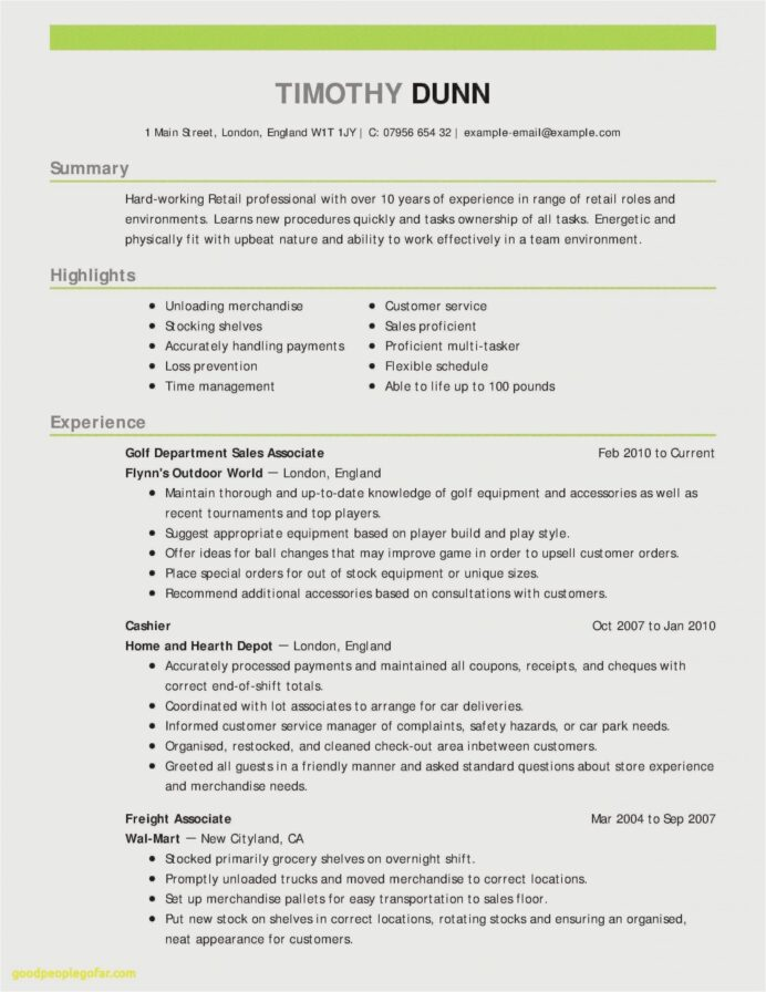 basic resume format examples sample scaled startup founder project manager description Resume Basic Resume Format Examples