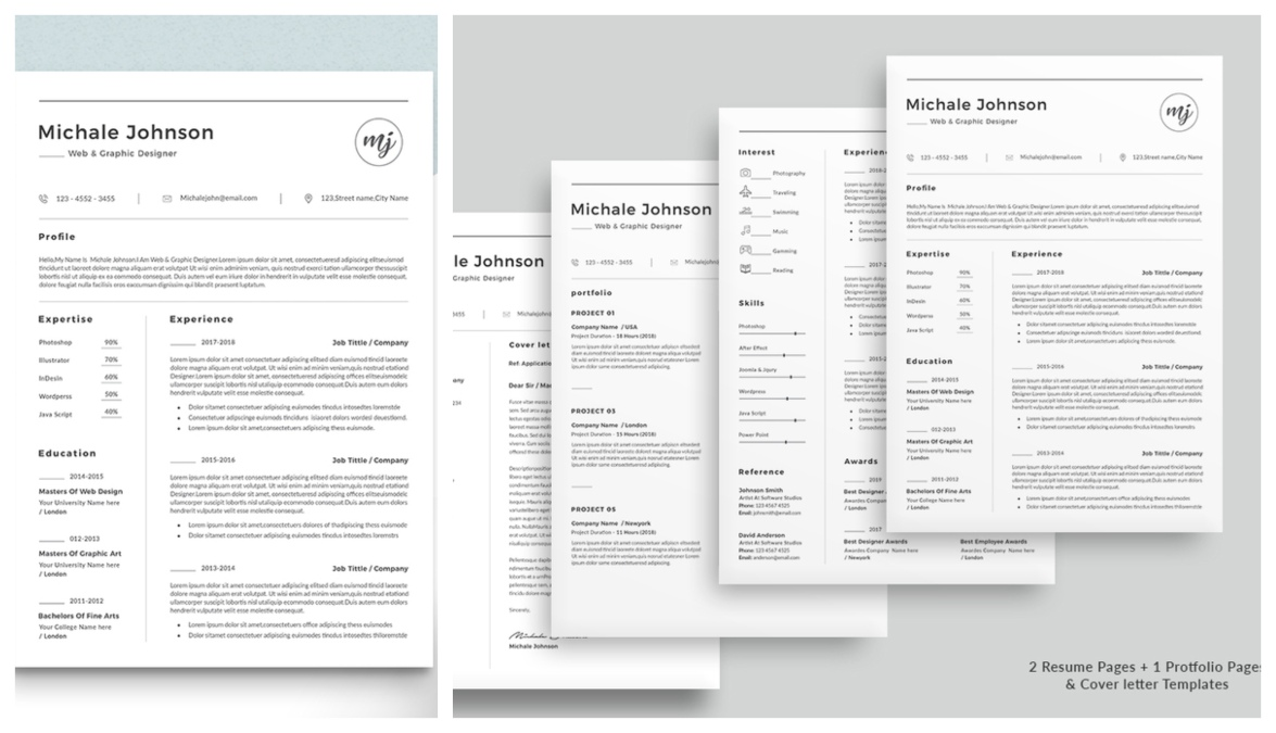 best ats friendly resume templates in designs hub compliant template outlet manager Resume Ats Compliant Resume Template