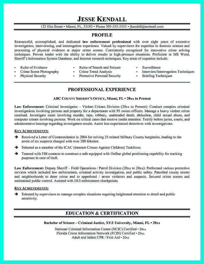 best compliance officer resume to get manager attention template healthcare google Resume Compliance Officer Resume Template