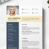 best free resume templates of marketing rennes template incident manager roles and Resume Marketing Resume Templates Free