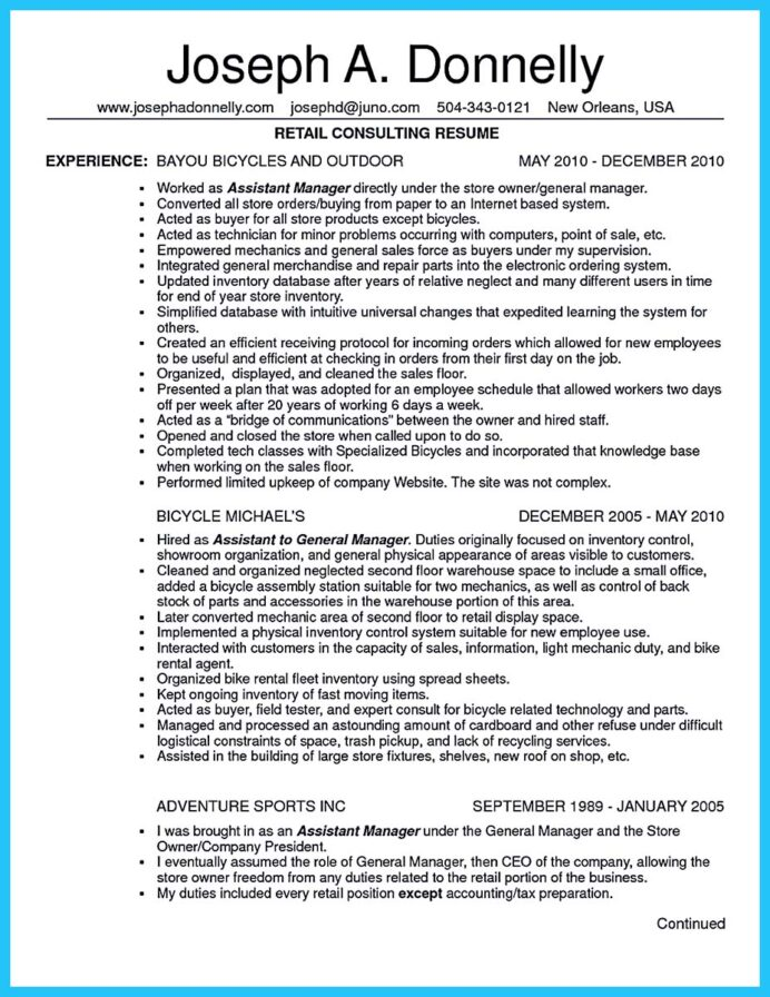 brilliant corporate trainer resume samples to get job for teacher creative director most Resume Resume For Corporate Job