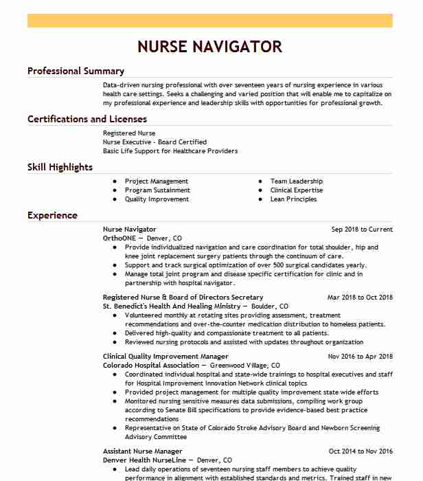 clinical quality improvement coordinator resume example mary lanning healthcare tax Resume Healthcare Quality Improvement Resume
