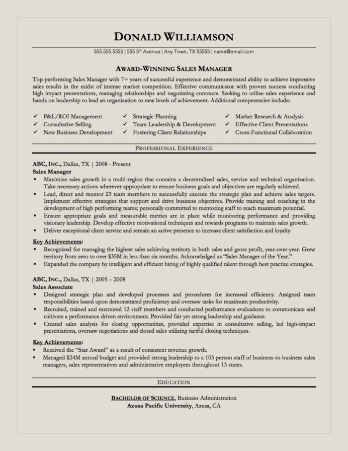 color resume paper should you use prepared to win best tan digital media consultant Resume Best Resume Paper Color