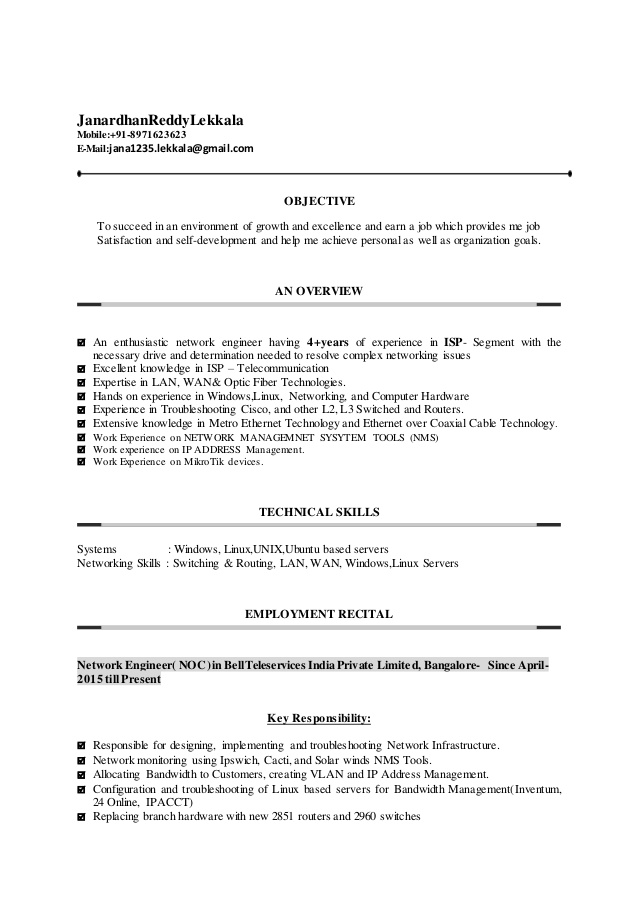 community volunteer resume sample troubleshooting skills difference between cover letter Resume Troubleshooting Skills Resume