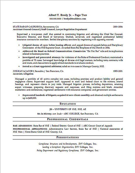 compliance officer resume example template s14b legal free cover letter examples for Resume Compliance Officer Resume Template