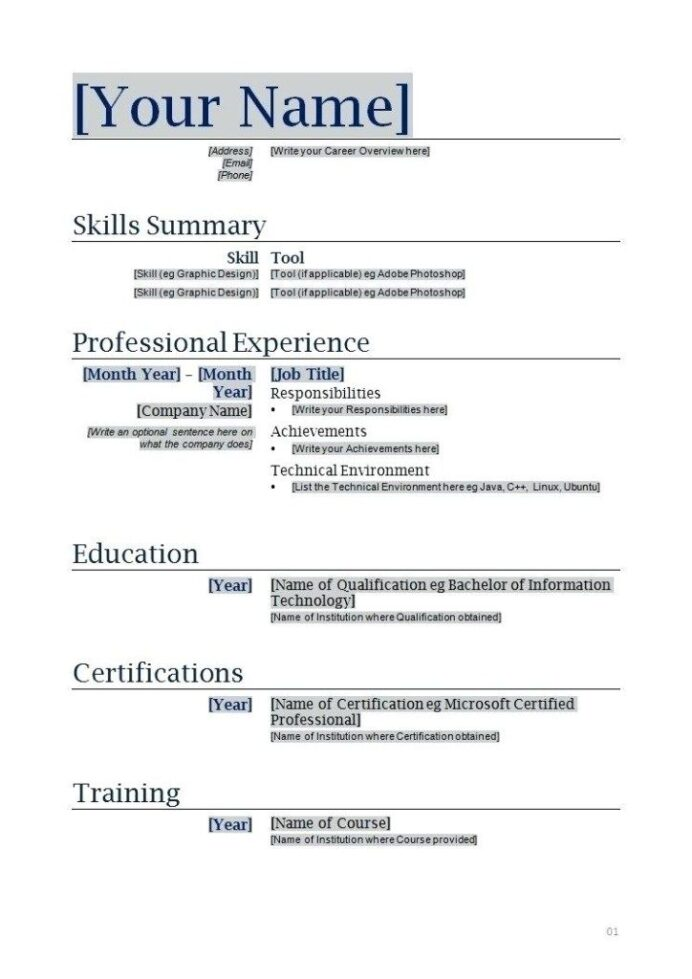 copy resume template fitbowpartco free printable functional templates and paste entry Resume Copy Of A Good Resume