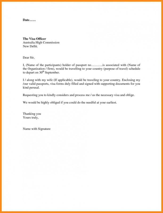 cover letter for cv resume examples good quick outline microsoft wizard coach Resume Good Cover Letter For Resume