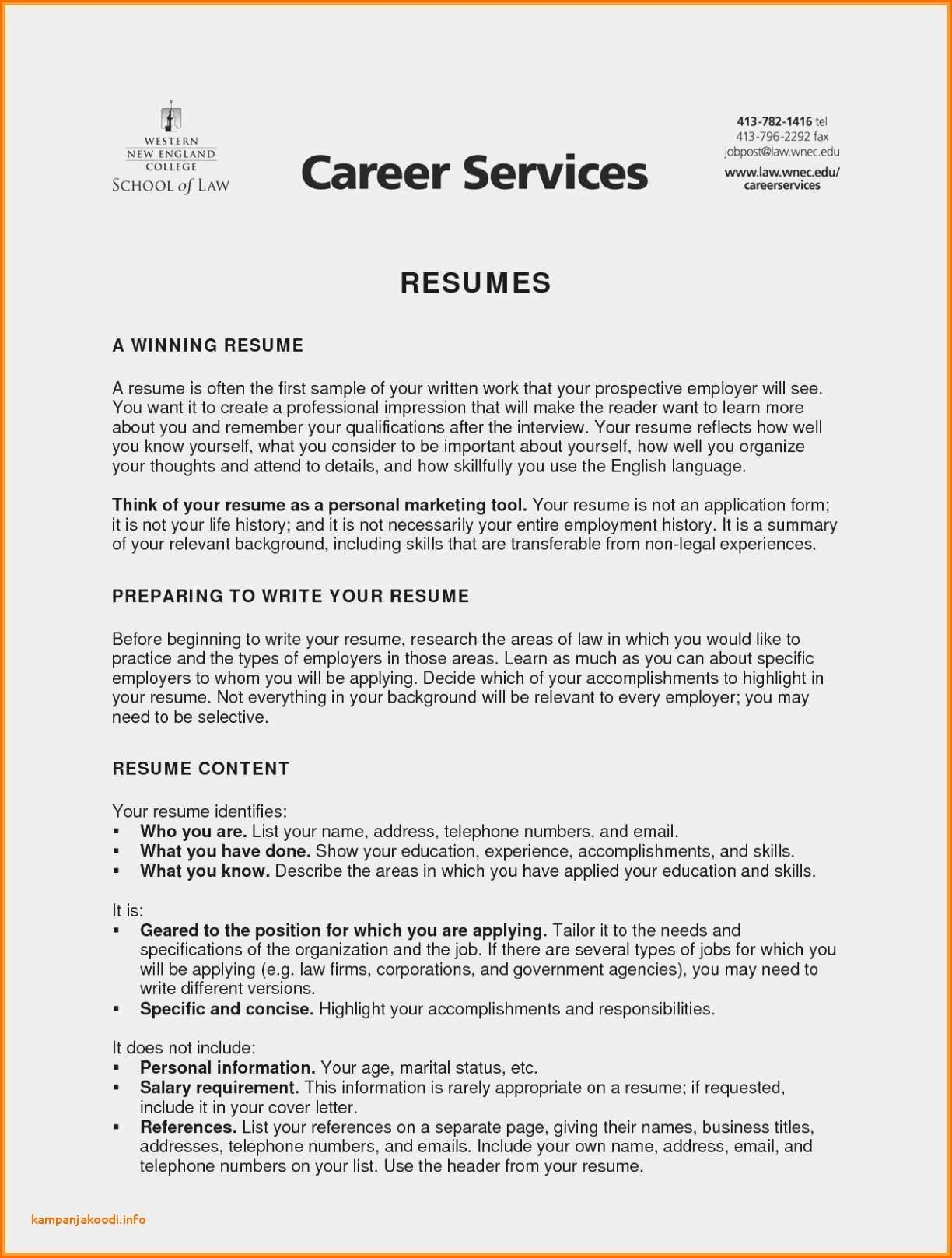 cover letter maker resume objective statement student template skills personal banker Resume Resume Cover Page Maker