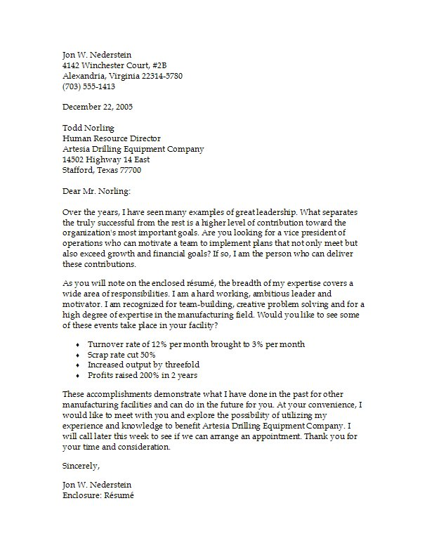 cover letter resume format sample modem ring email body for sending with reference career Resume Resume Cover Letter Format