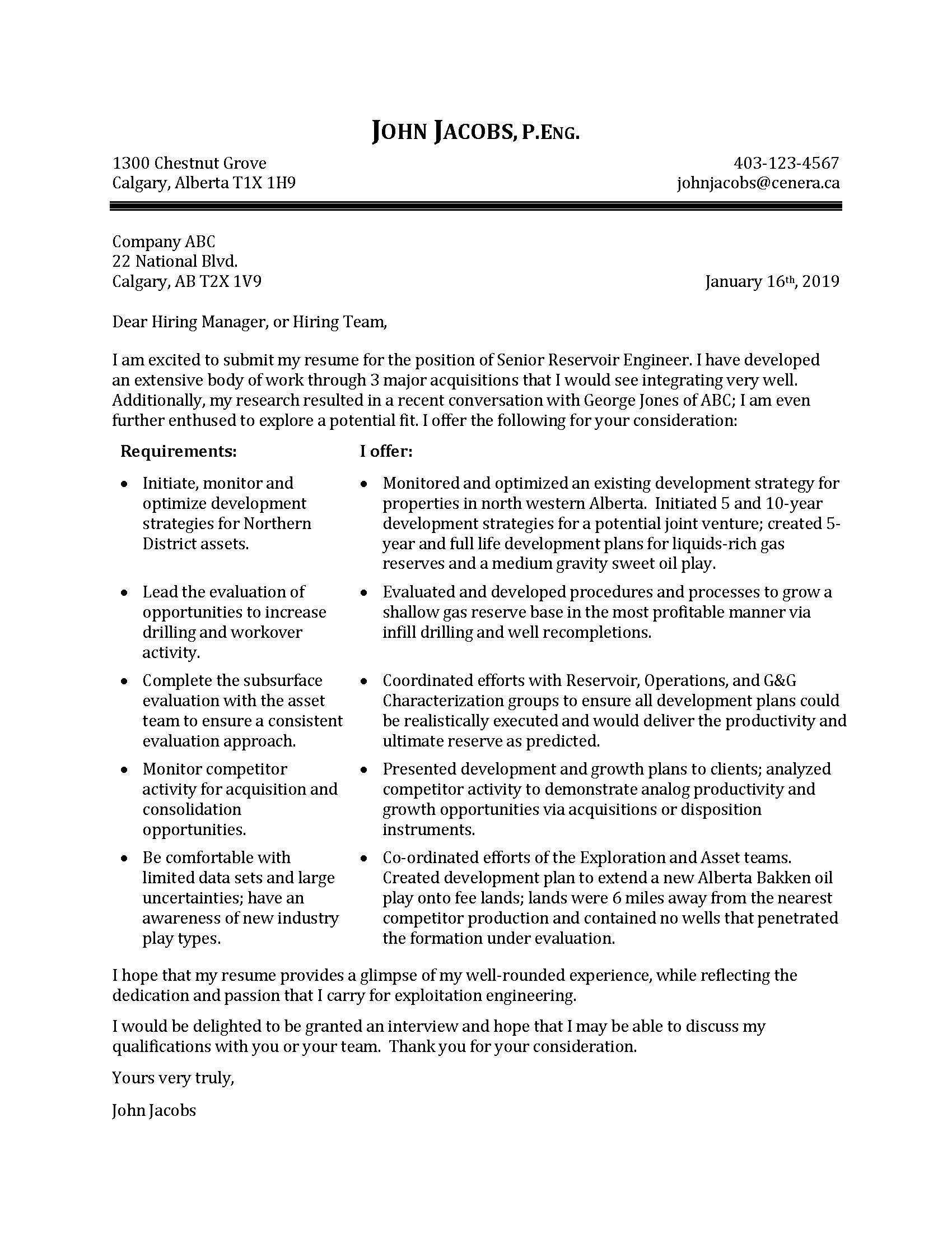cover letters bother cenera letter or resume first college format professional design Resume Cover Letter Or Resume First
