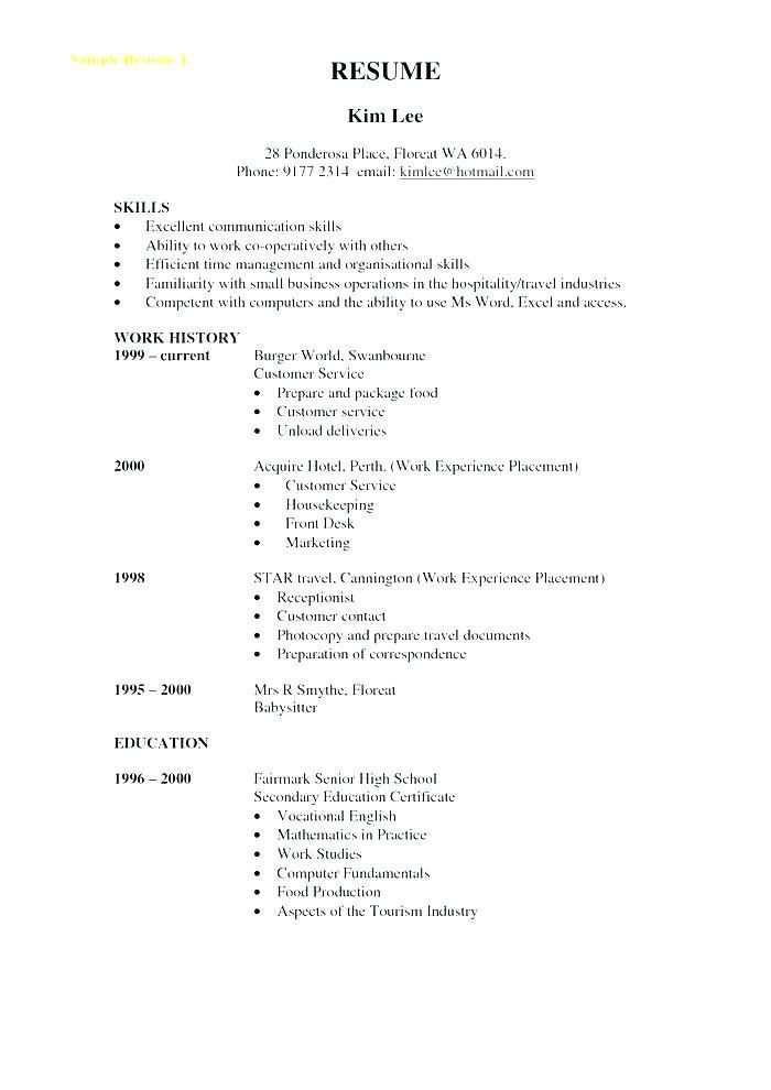 creating free resume for factory worker cool create res job examples writing templates Resume Factory Worker Job Description Resume