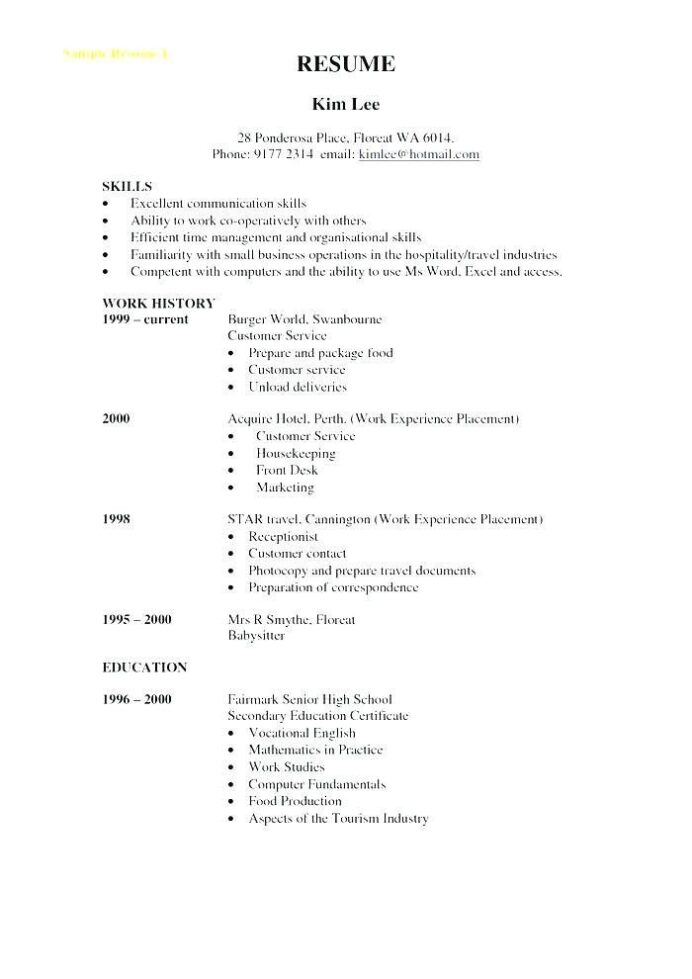 creating free resume for factory worker cool create writing templates job examples Resume Resume For Factory Job