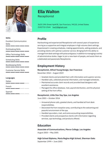 creative resume templates word pdf for free io skills template talent acquisition Resume Skills Resume Template Word