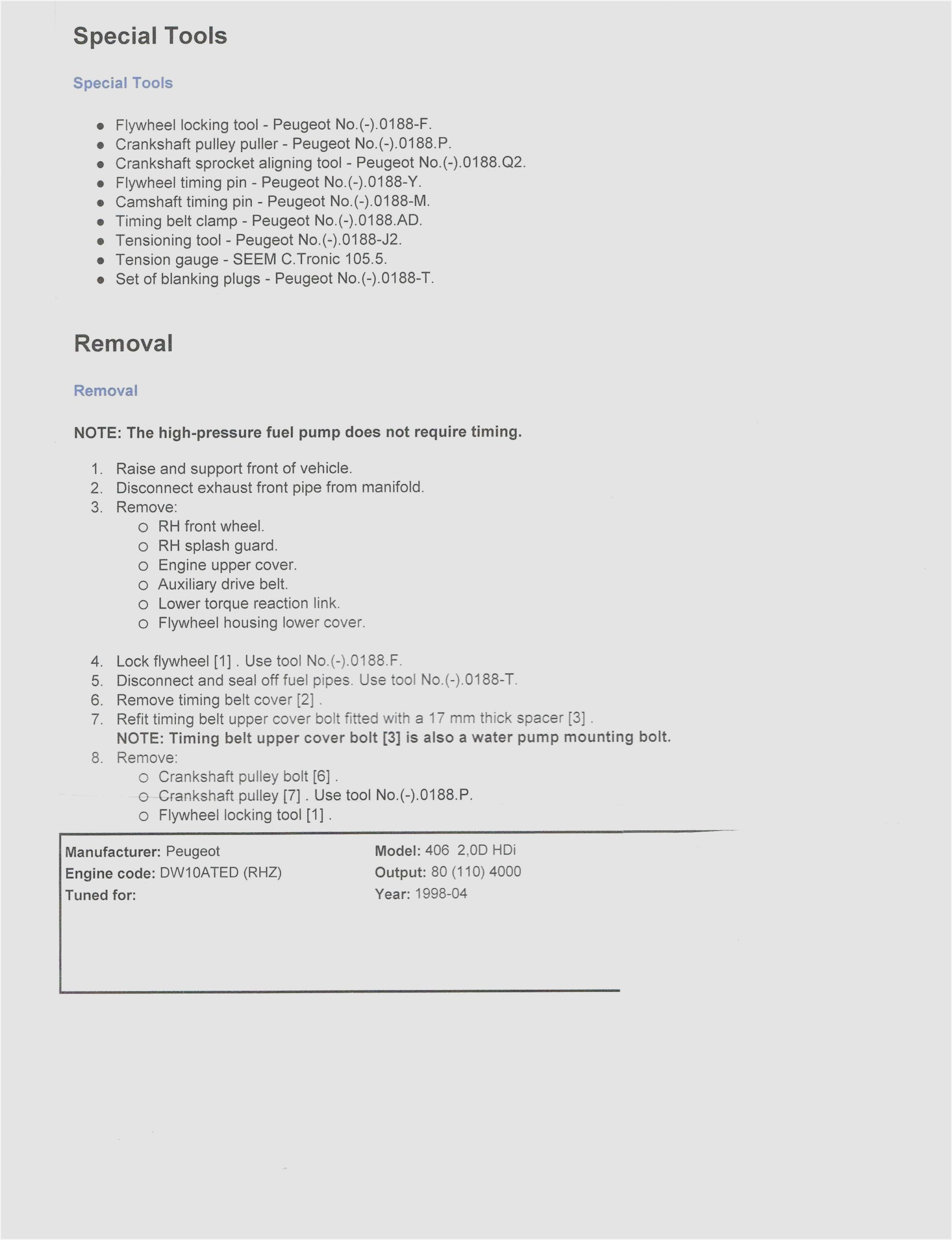 cv samples for electricians resume sample free electrician templates scaled objective Resume Free Electrician Resume Templates