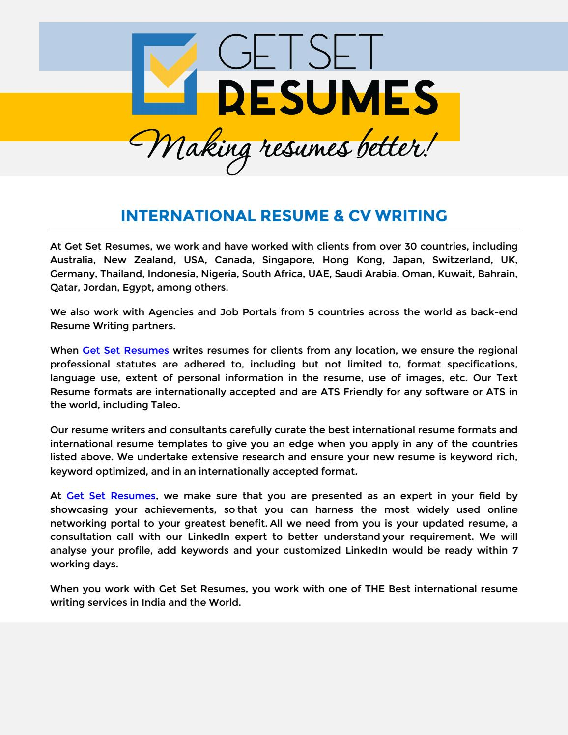 cv writing service one on resume government administrative assistant finance summary find Resume One On One Resume Writing Service