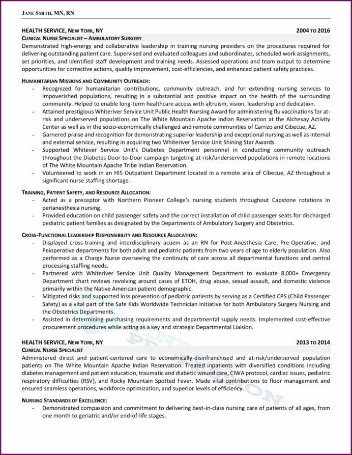 cv writing services professional service one on resume best federal warrant officer Resume One On One Resume Writing Service