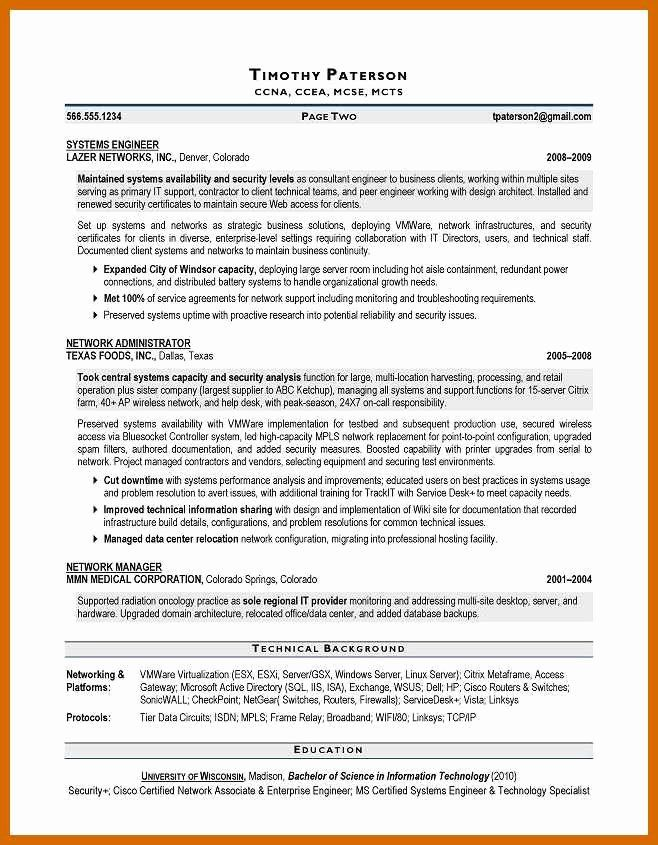 cyber security entry level resume best of analyst samples simple student payroll Resume Entry Level Cyber Security Resume