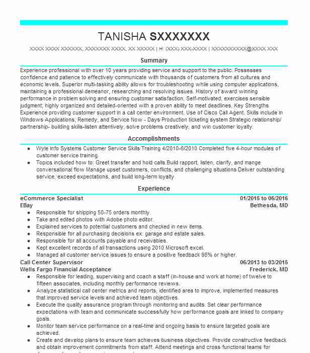 ecommerce specialist resume example chic home design brooklyn new commerce sending Resume E Commerce Specialist Resume